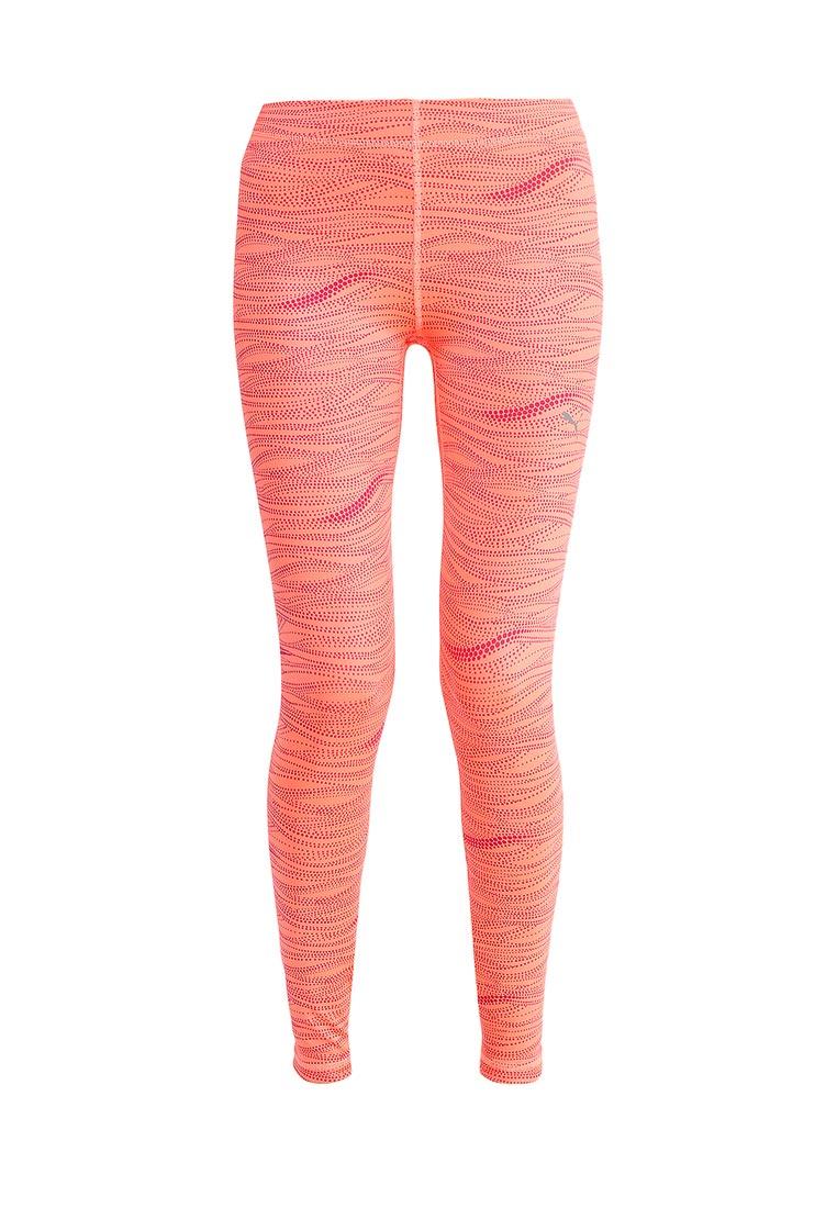 Женские брюки Puma 51400603