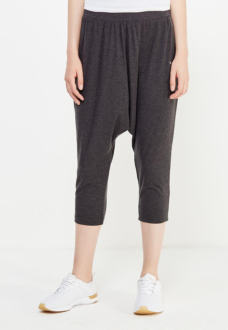 Женские брюки Puma (Пума) 51457302