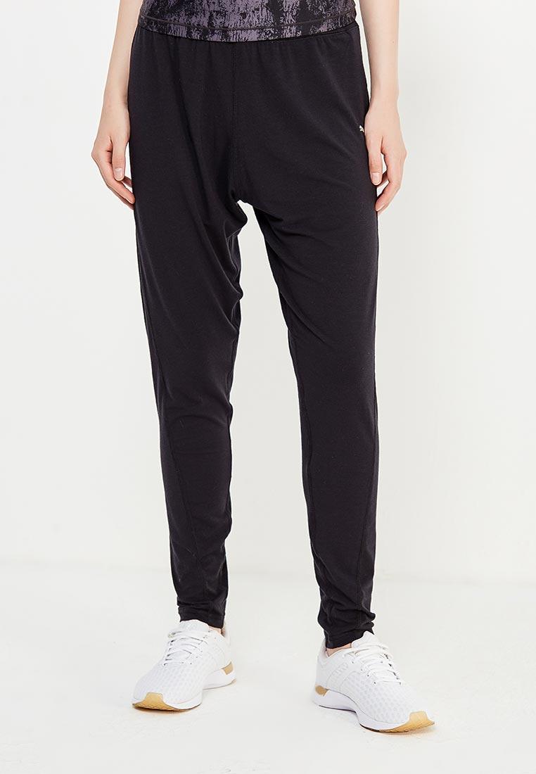 Женские брюки Puma (Пума) 51457402