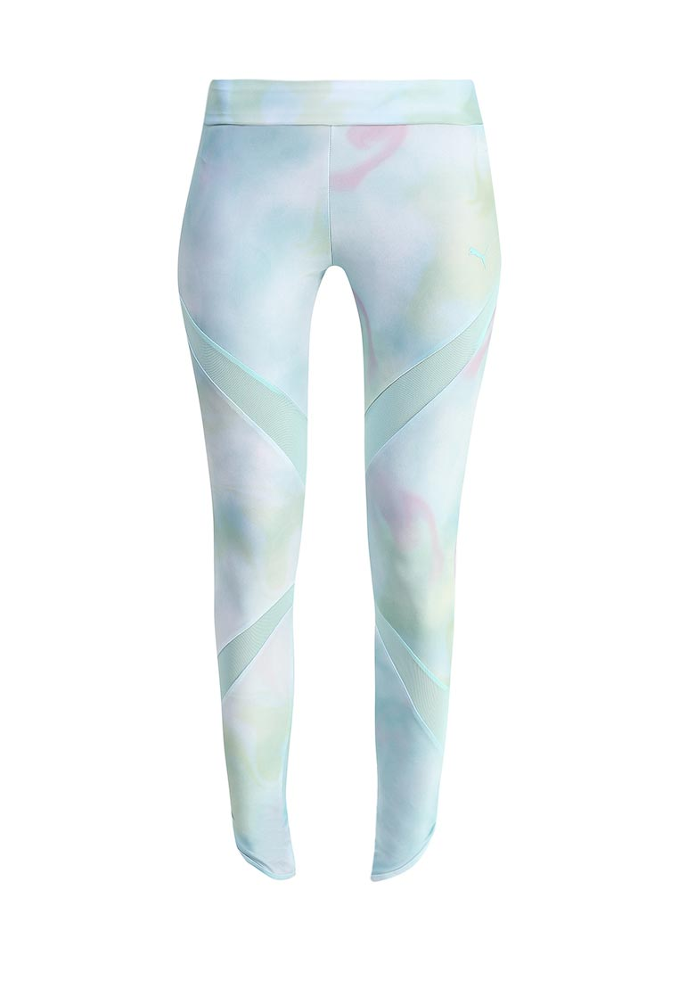 Женские брюки Puma (Пума) 57253402