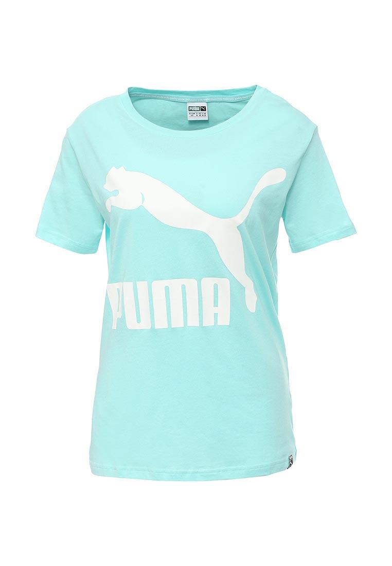 Футболка Puma (Пума) 57290523