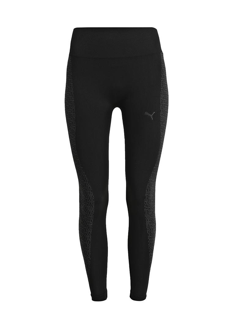 Женские брюки Puma 57304051