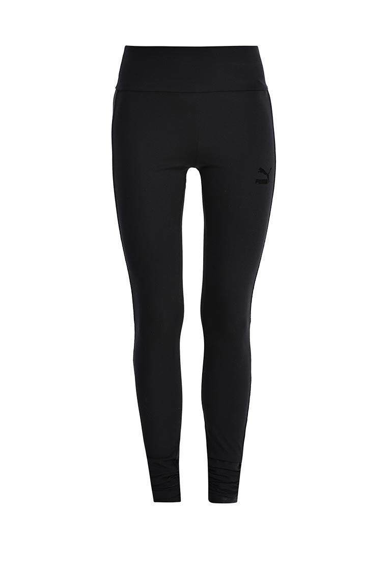 Женские брюки Puma (Пума) 57315701
