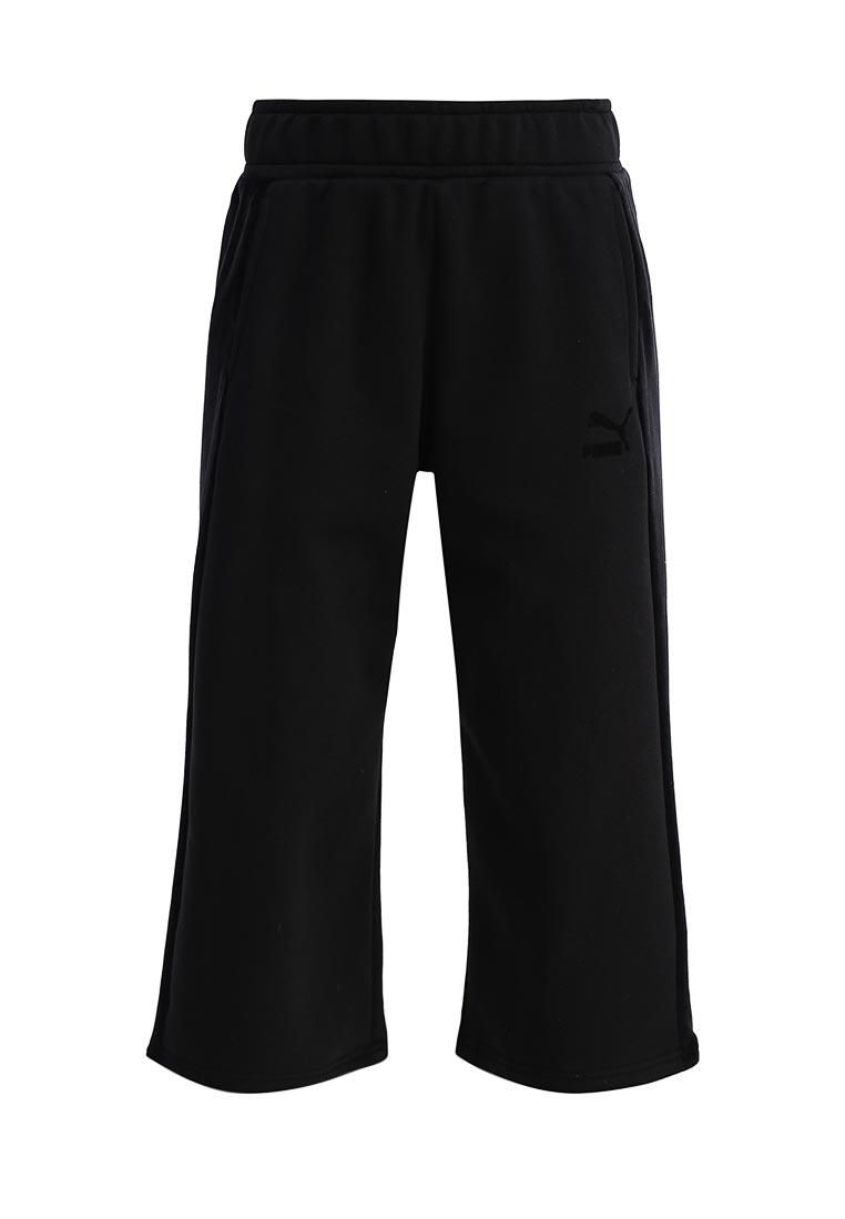 Женские брюки Puma (Пума) 57315801