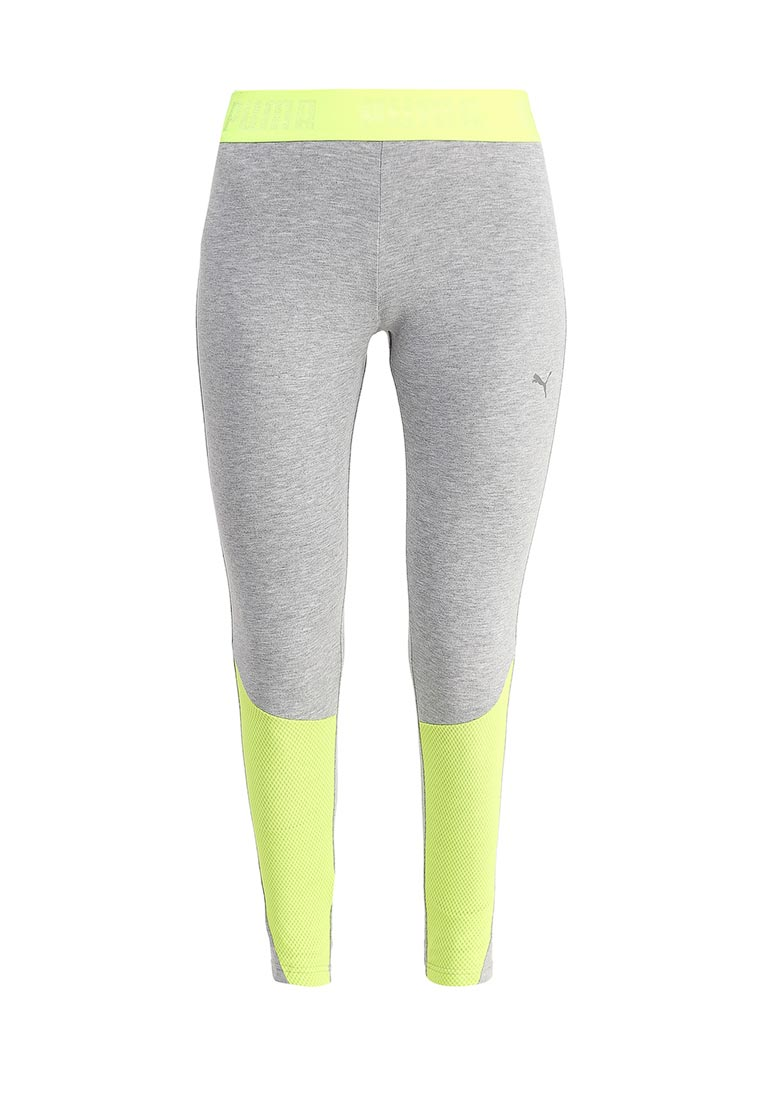 Женские брюки Puma (Пума) 59074330
