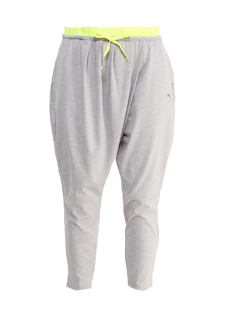 Женские брюки Puma (Пума) 59077704