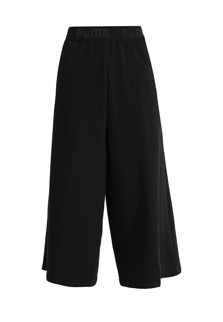 Женские брюки Puma (Пума) 59346901