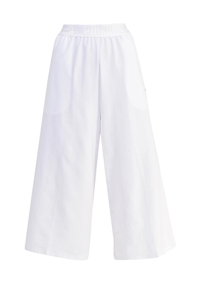 Женские брюки Puma (Пума) 59346902