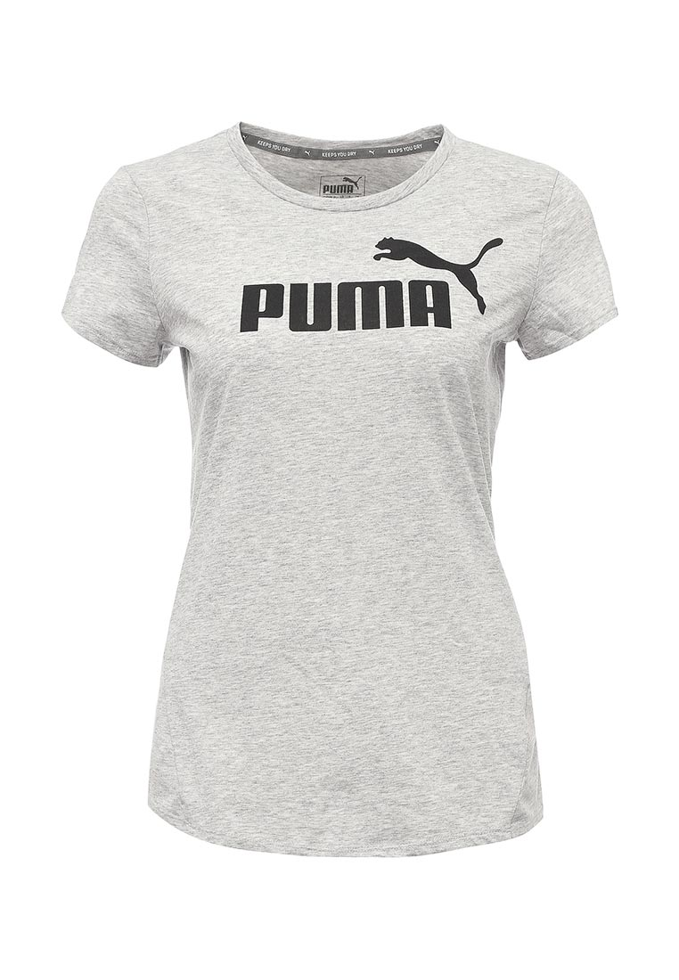 Спортивная футболка Puma (Пума) 83839904