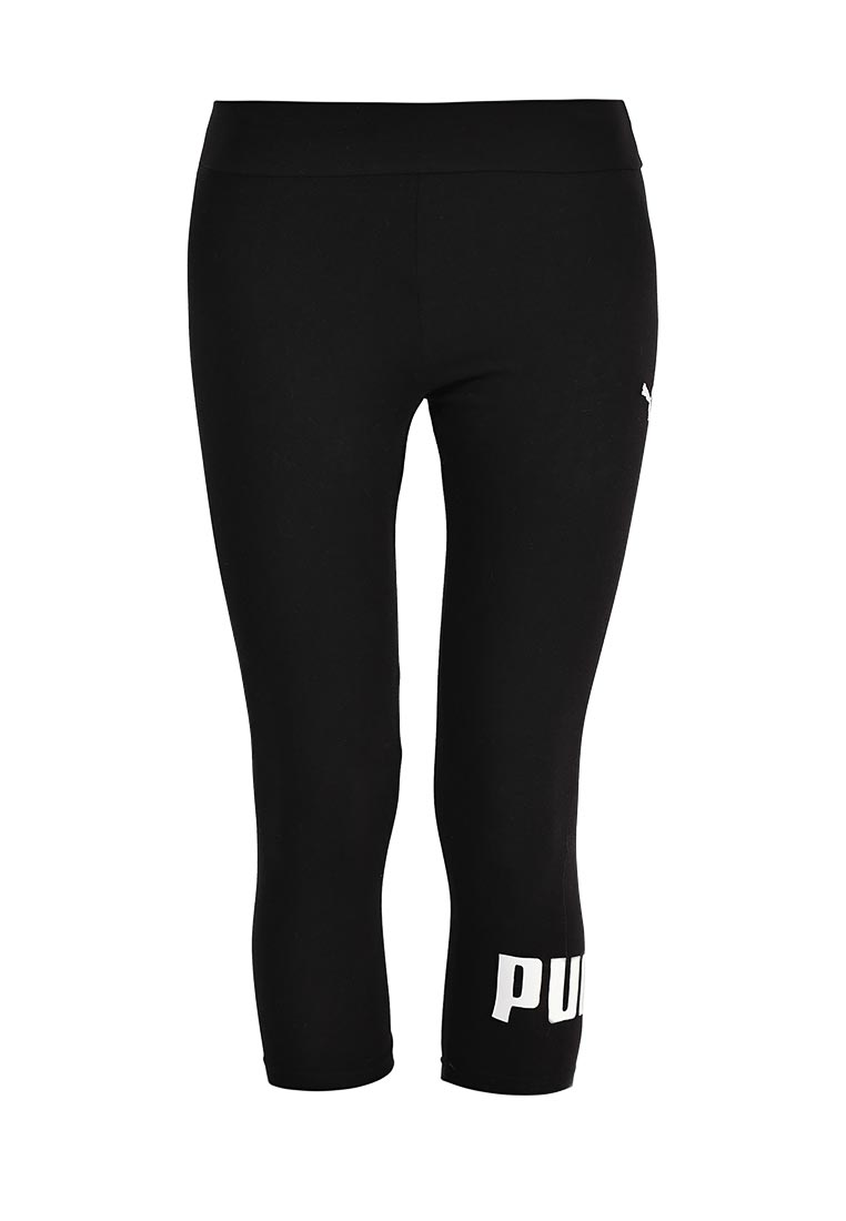 Женские брюки Puma (Пума) 83842001