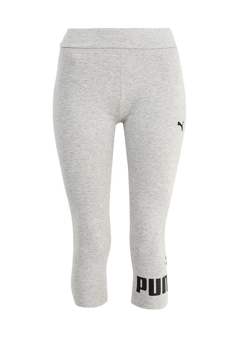 Женские брюки Puma (Пума) 83842004