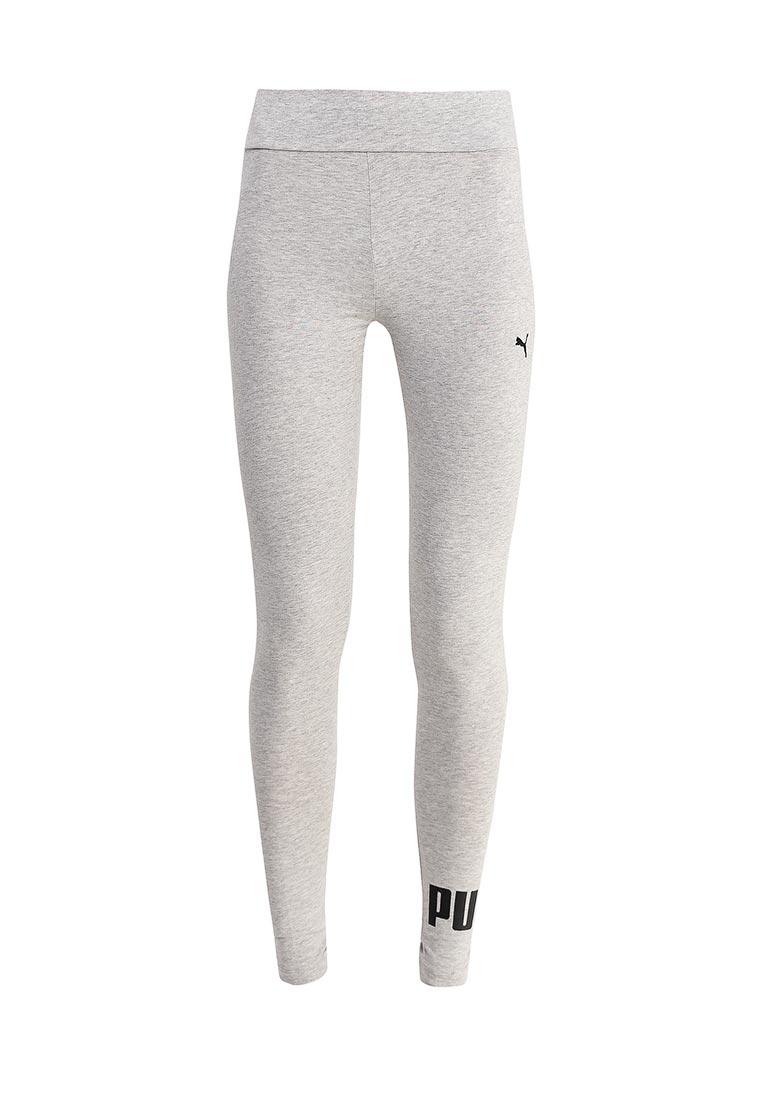 Женские брюки Puma (Пума) 83842204