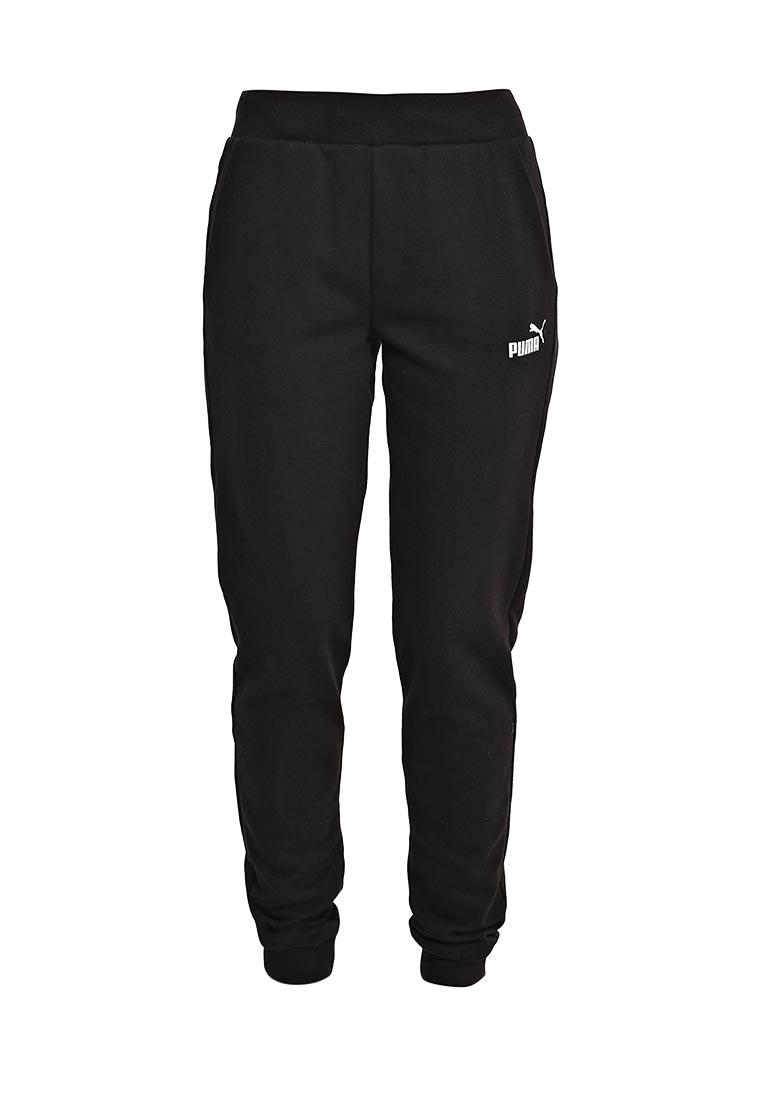 Женские брюки Puma (Пума) 83842601