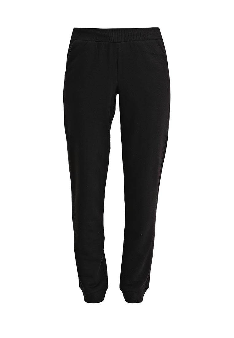 Женские брюки Puma (Пума) 83842801