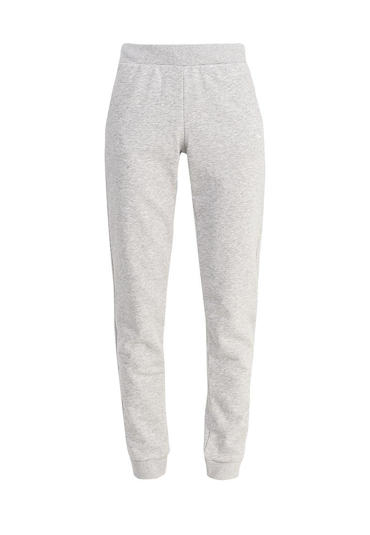 Женские брюки Puma (Пума) 83842804