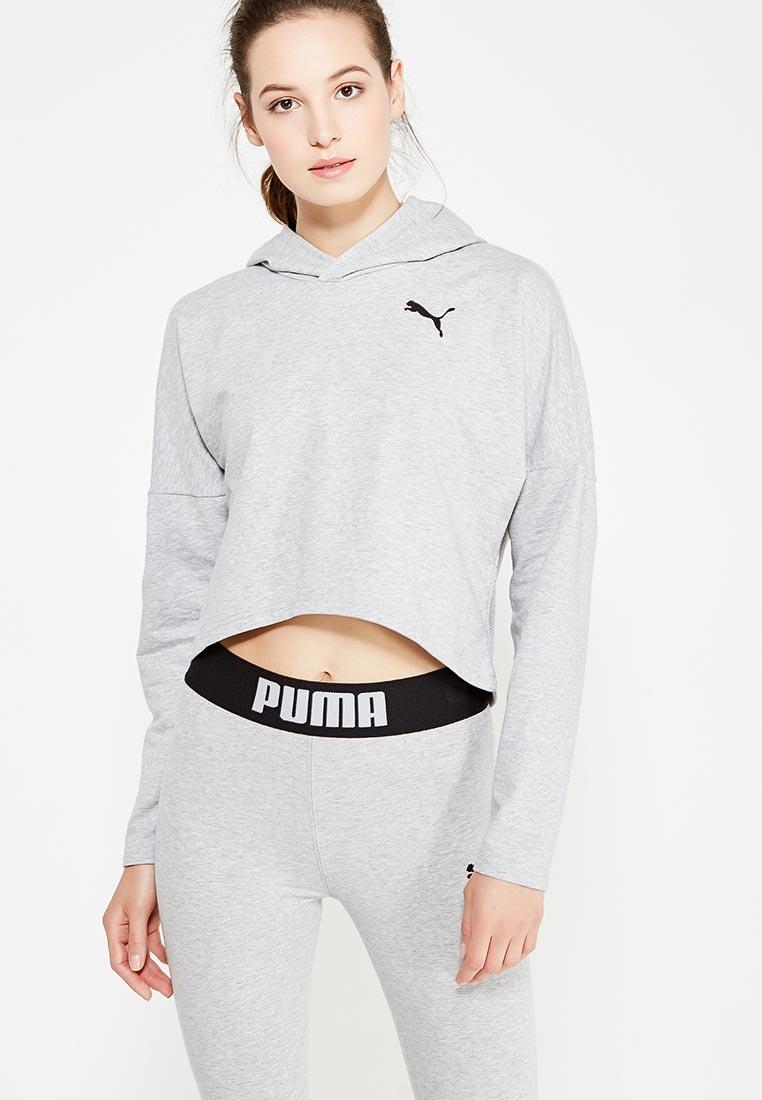 Женские худи Puma 57397504