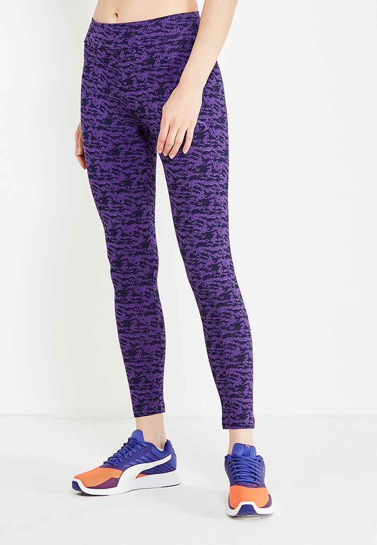 Женские брюки Puma (Пума) 59076929