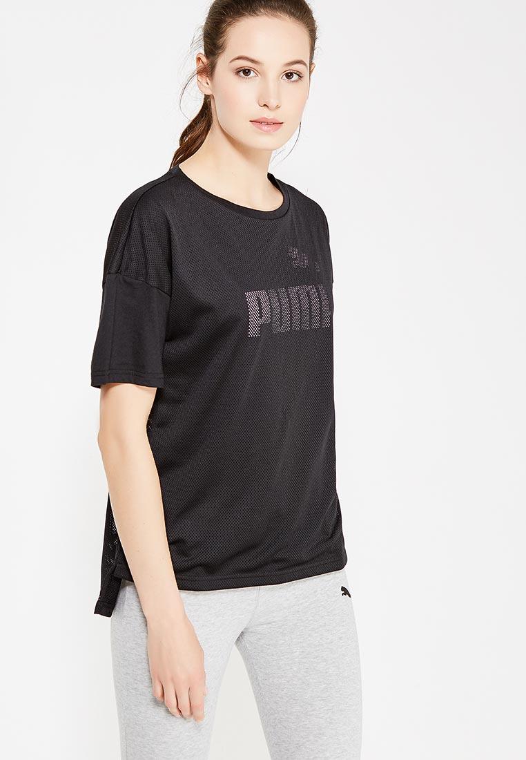 Футболка Puma 59078501