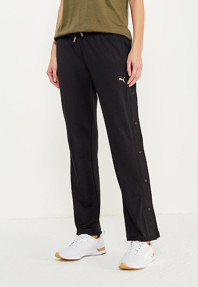 Мужские спортивные брюки Puma (Пума) 51570601