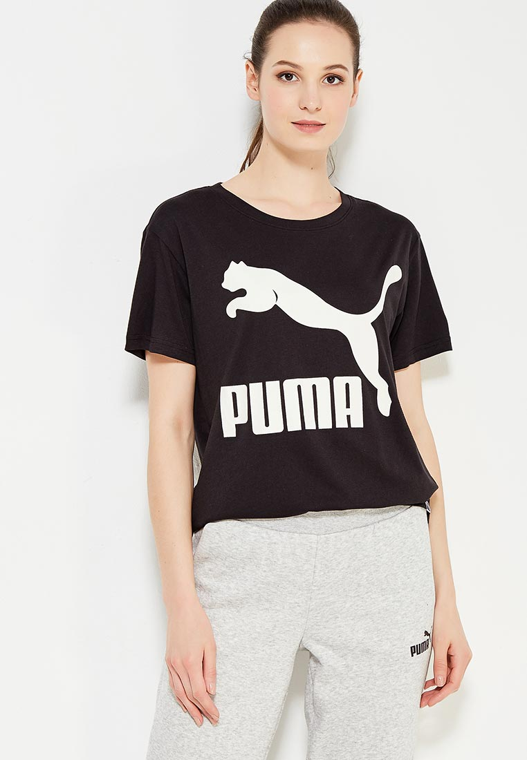 Футболка Puma (Пума) 57290556