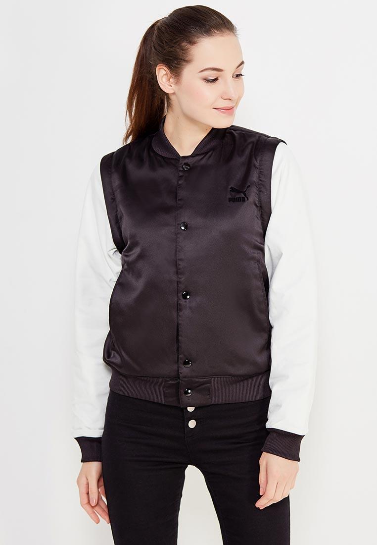 Женская верхняя одежда Puma (Пума) 57353001