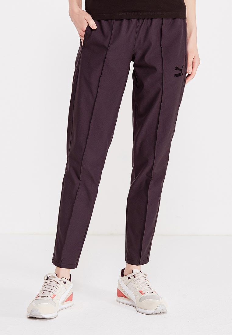 Мужские спортивные брюки Puma (Пума) 57353301