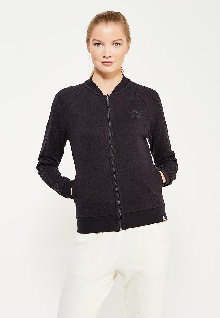 Куртка Puma (Пума) 57357201