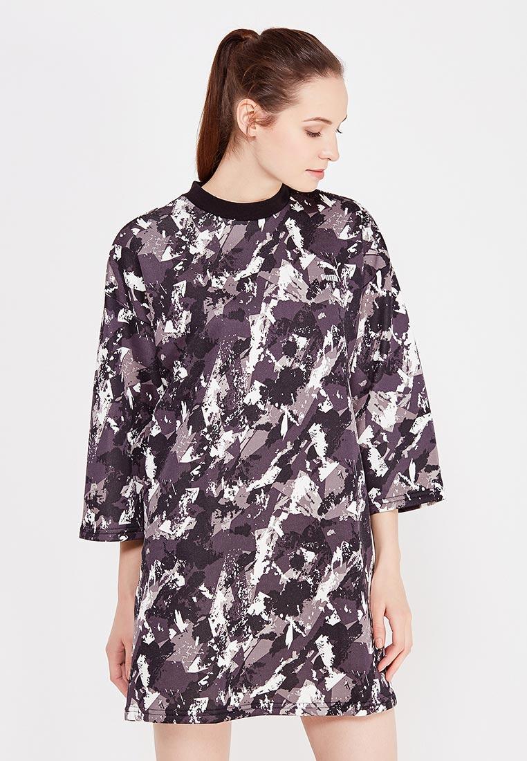 Платье Puma 57358101