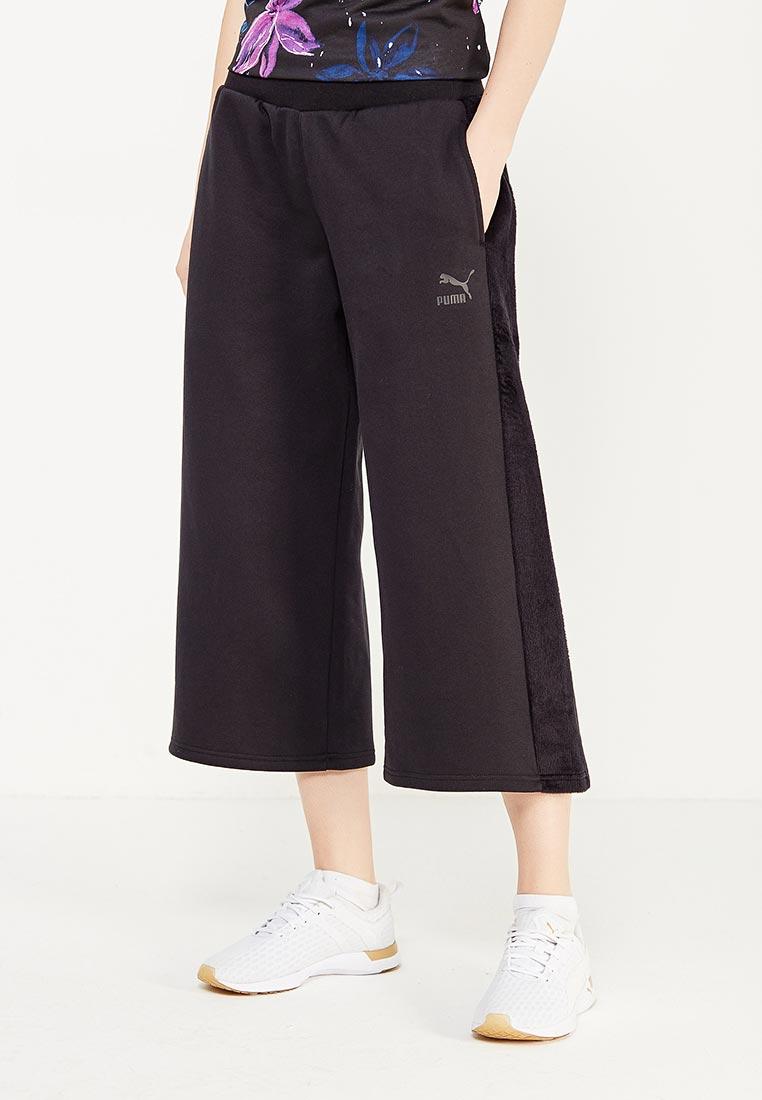 Женские брюки Puma (Пума) 57358201