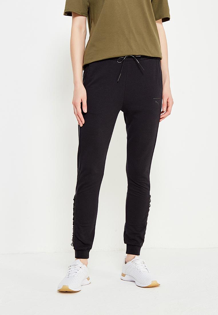 Женские брюки Puma (Пума) 57412501