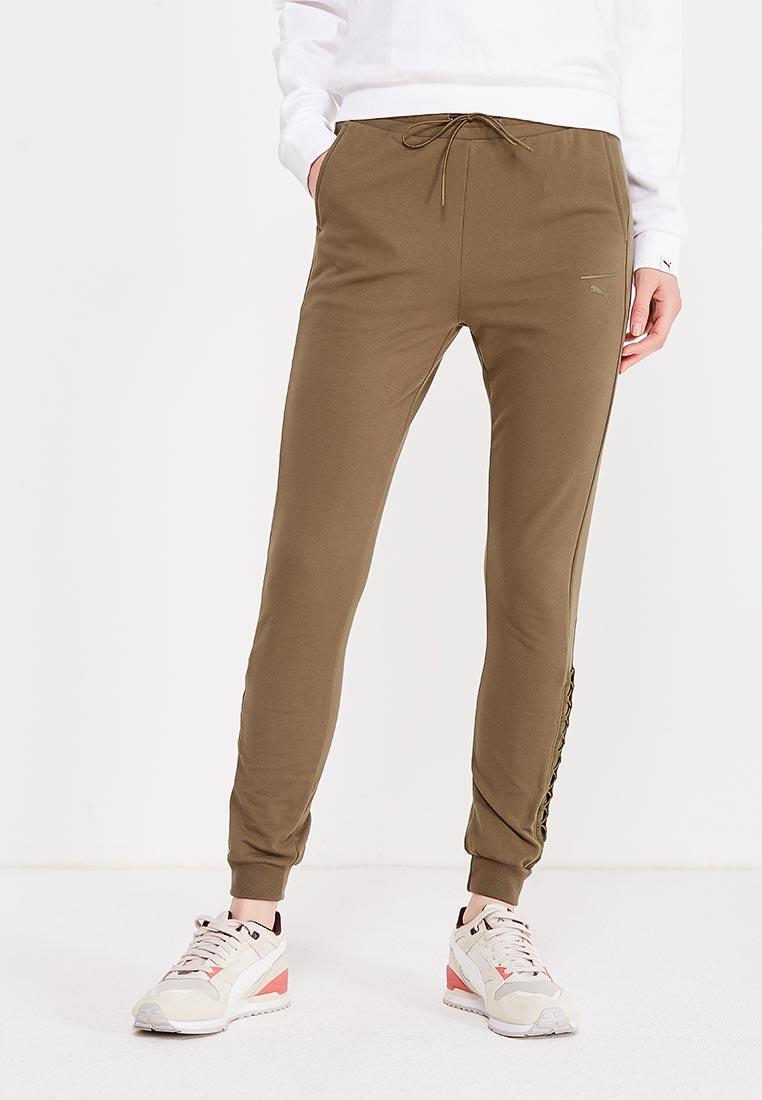 Женские брюки Puma (Пума) 57412514