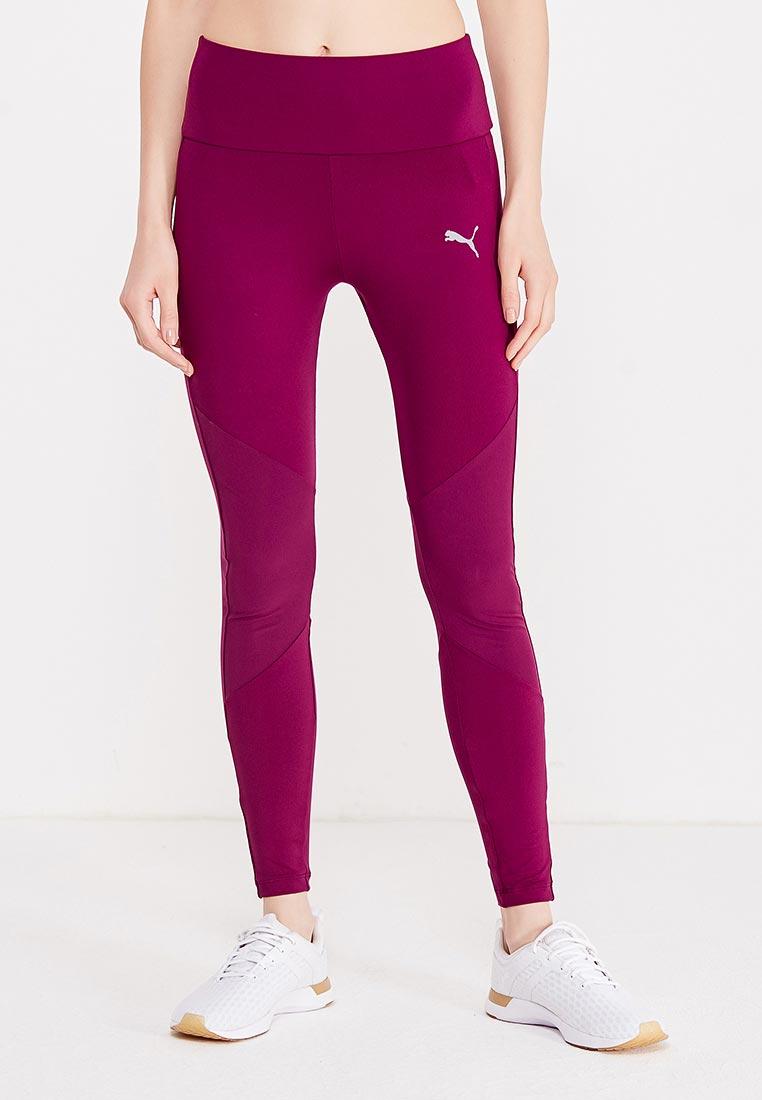 Женские спортивные брюки Puma 59232729