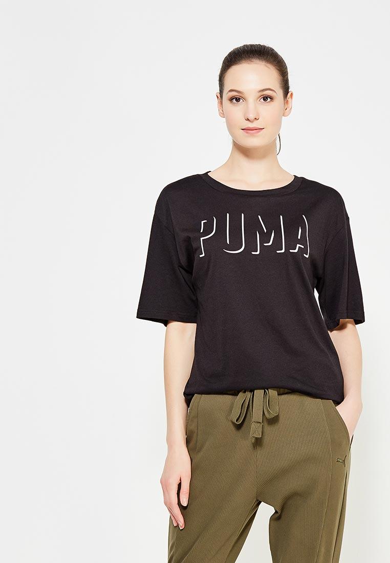 Футболка Puma (Пума) 59236001