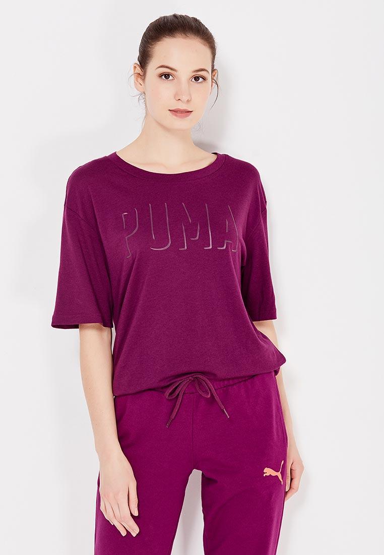 Футболка Puma (Пума) 59236029