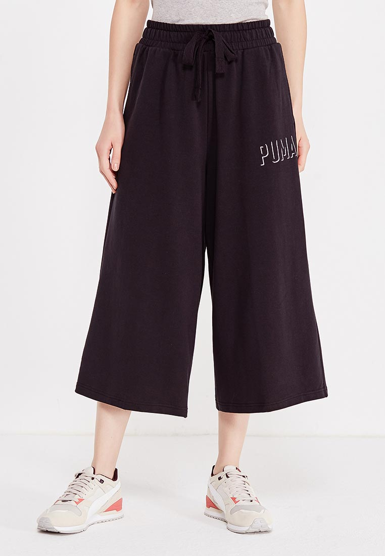 Женские брюки Puma (Пума) 59237601