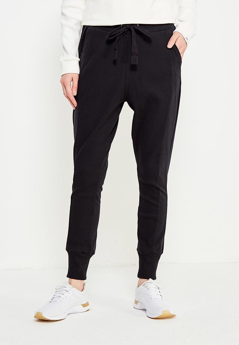 Женские зауженные брюки Puma 59237801