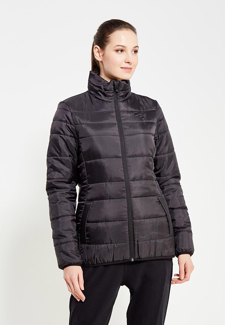 Женская верхняя одежда Puma (Пума) 59240701