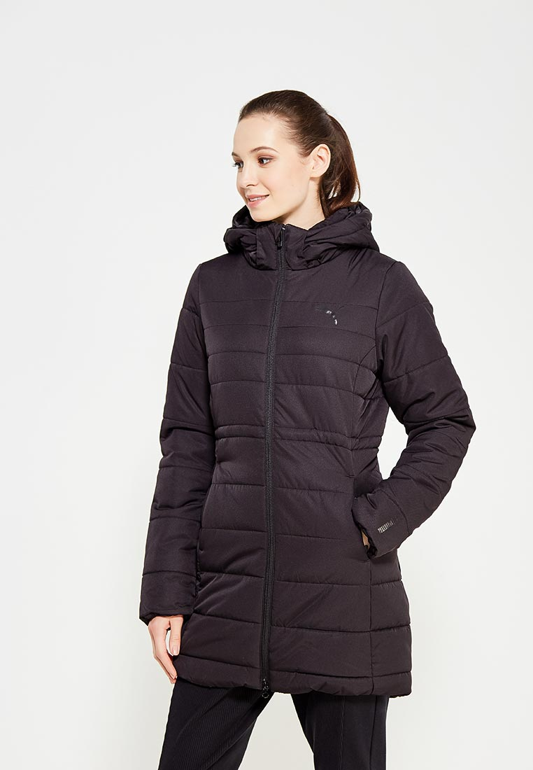 Куртка Puma 59240901
