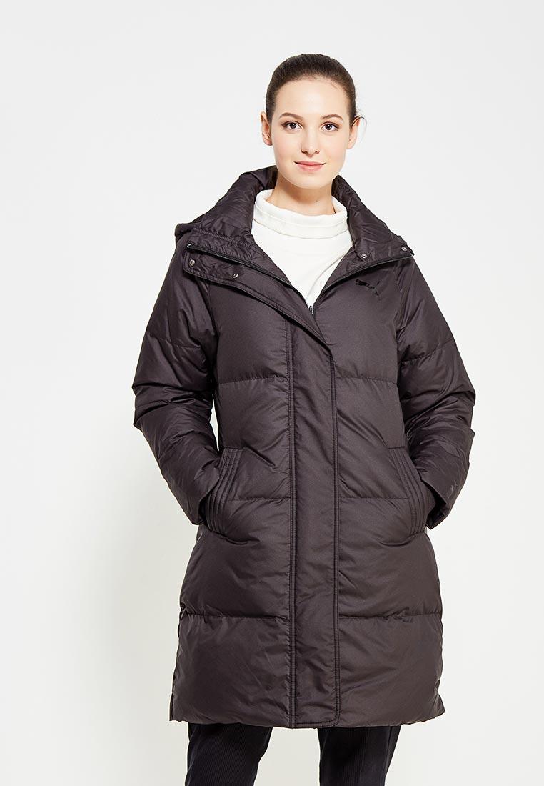 Женская верхняя одежда Puma (Пума) 59242601