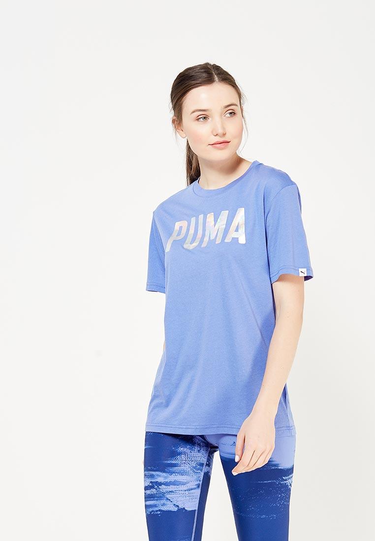 Футболка Puma (Пума) 59347836
