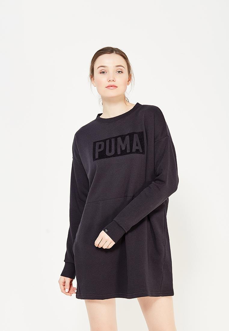 Платье Puma 59347901