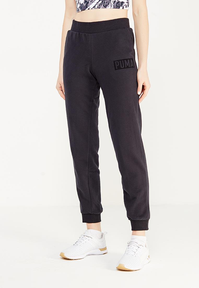 Женские брюки Puma (Пума) 59351901