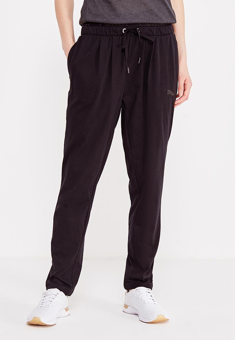 Женские брюки Puma (Пума) 59357701