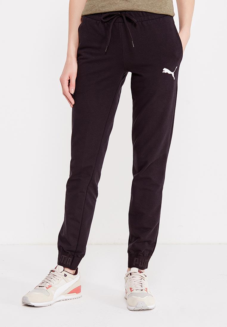 Женские брюки Puma (Пума) 59399201