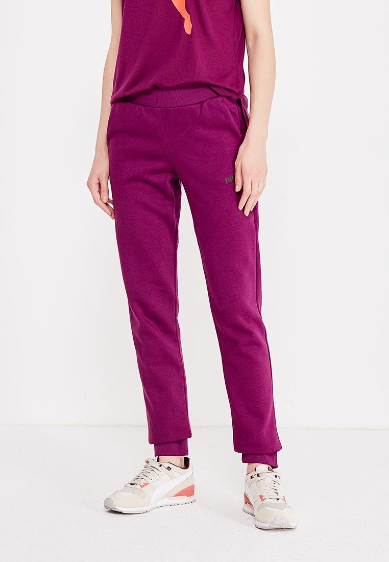 Женские брюки Puma (Пума) 83842529