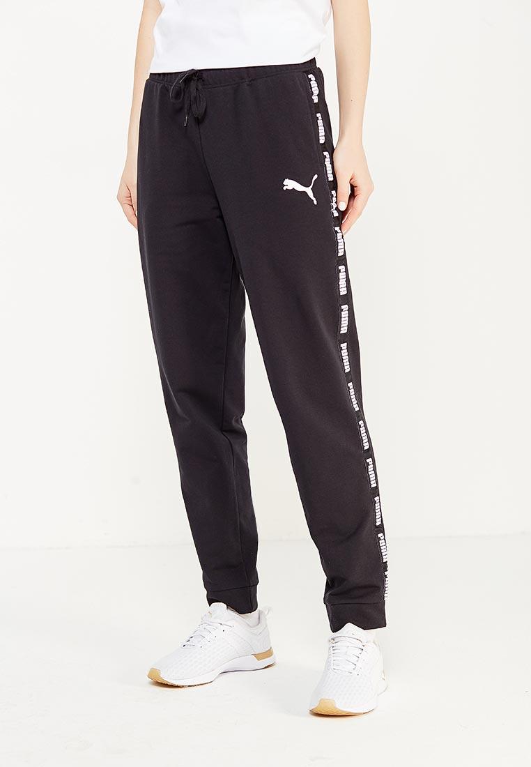 Женские брюки Puma (Пума) 85074801
