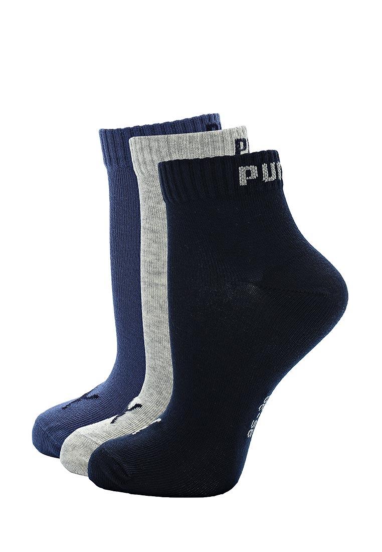 Носки Puma (Пума) 90697813