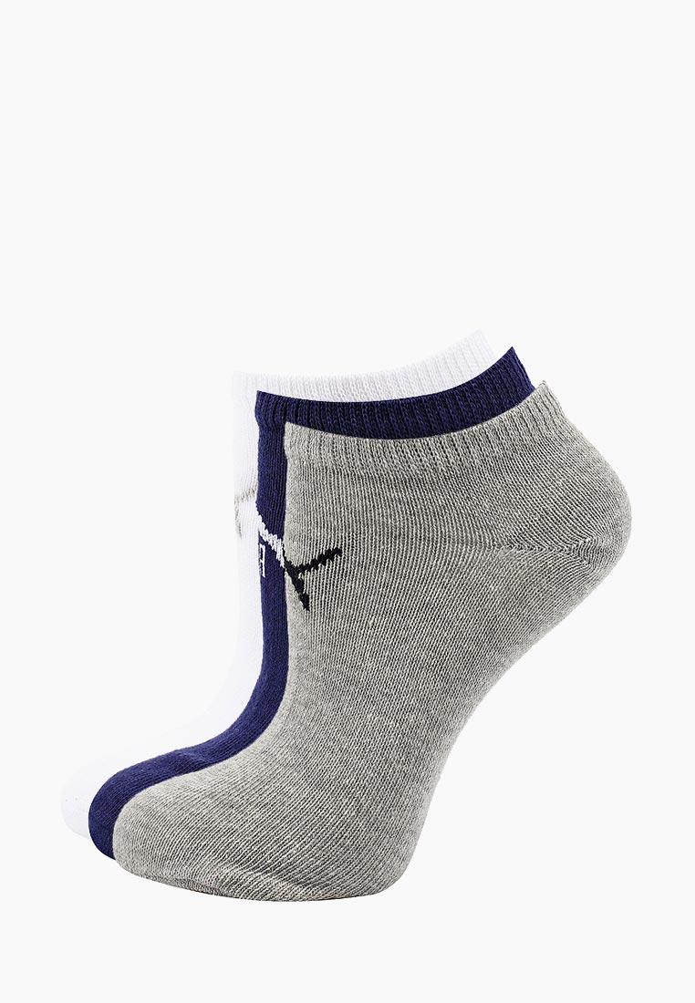 Носки Puma (Пума) 88749705