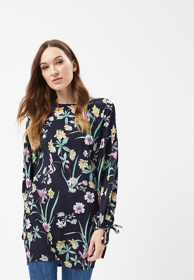 Платье QED London NL2849