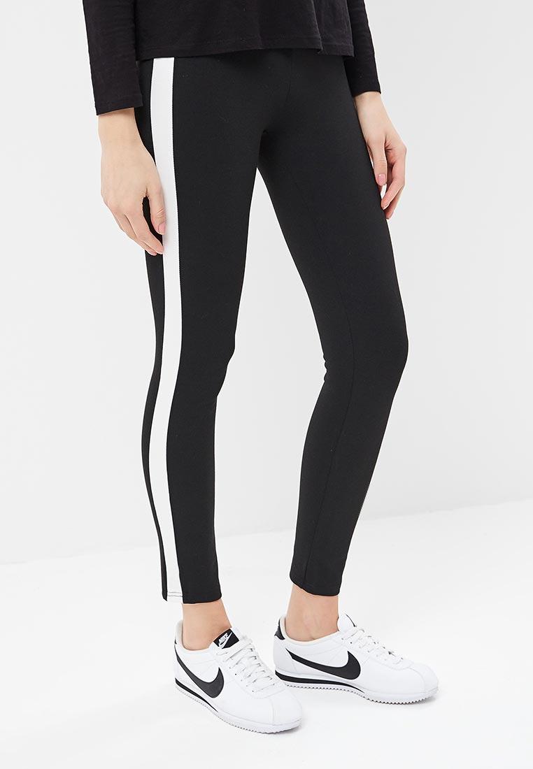 Женские зауженные брюки QED London NL2200